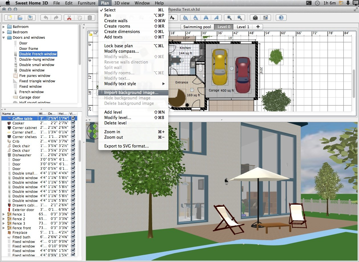 Home Design Software For Mac Kidname